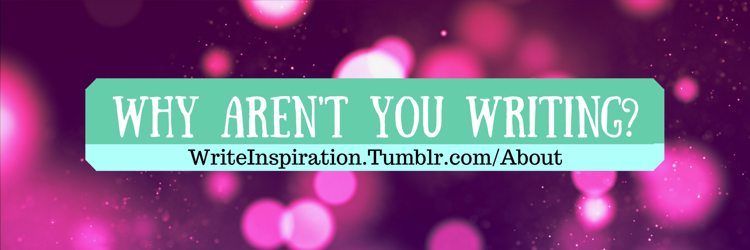 Flashy Banner & Tumblr URL