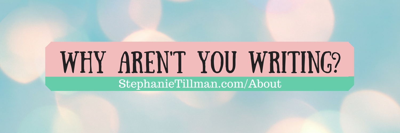 Soft Banner & URL COPY!