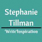 Stephanie Tillman (1)