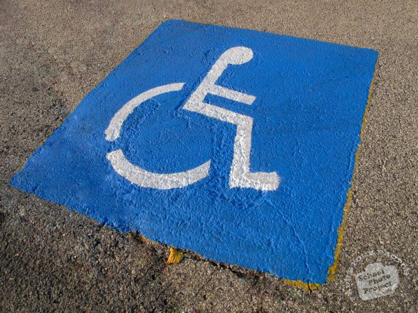 disabled parking sign1 l